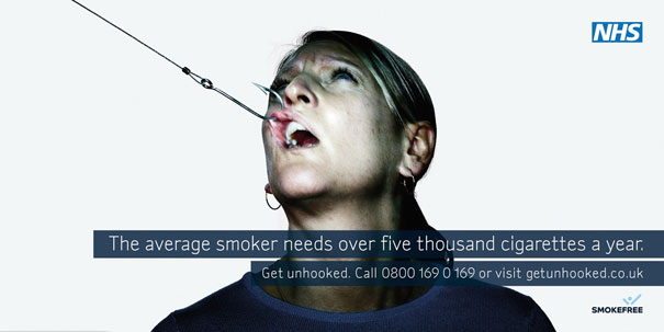 iklan kreatif anti rokok yang dapat membuat anda berhenti merokok doyan 40 iklan kreatif Anti Rokok yang dapat membuat anda berhenti merokok